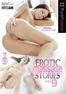 Erotic Massage Stories 9