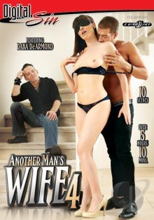 Another Mans Wife 4